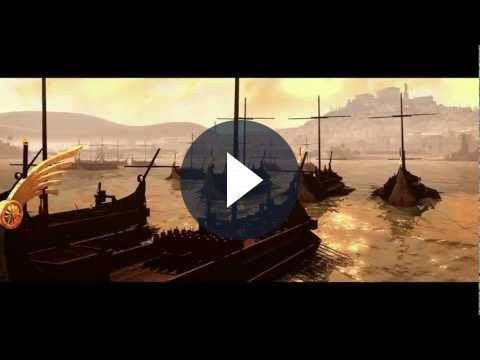 Total War Rome 2: gameplay del gioco ambientato nell'antica Roma [VIDEO]