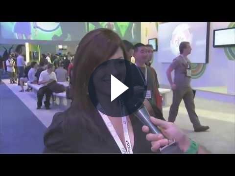 E3 2010: nessuna foto a Project Natal