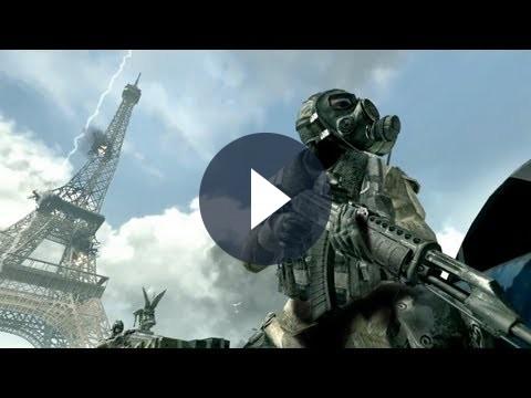 Call of Duty Modern Warfare 3 da record: un miliardo di dollari dalle vendite