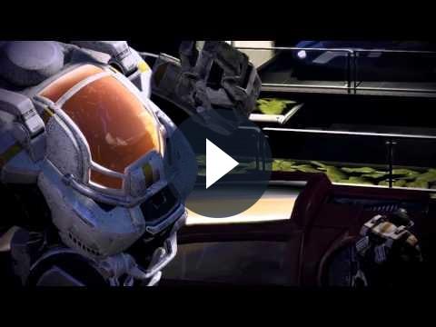 Mass Effect 3, uscita eccellente: versioni PS3, Xbox 360 e PC oltre i tre milioni [VIDEO]