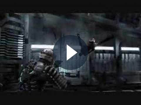 Dead Space 2: annuncio ufficiale