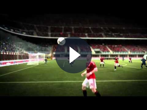 FIFA 12 ha un trailer di lancio in lingua italiana