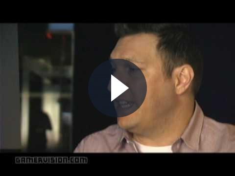 Dead Space Extraction – intervista al producer Steve Papoutsis