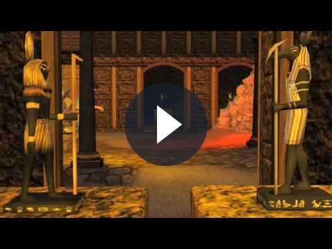 The Sims 3 World Adventures: data di uscita