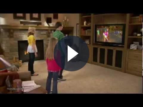 Kinect: ottime vendite negli Stati Uniti