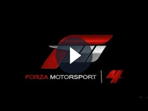 Forza Motorsport 4 ha finalmente una versione demo per Xbox 360