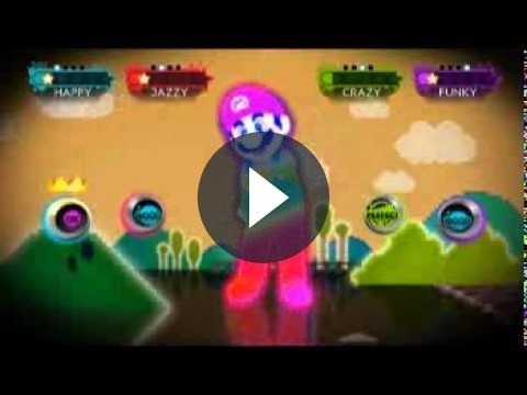 Just Dance 3: sulla versione Wii arriva anche Super Mario