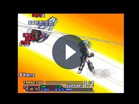 Super Robot Taisen OG Saga – in arrivo Endless Frontier Exceed