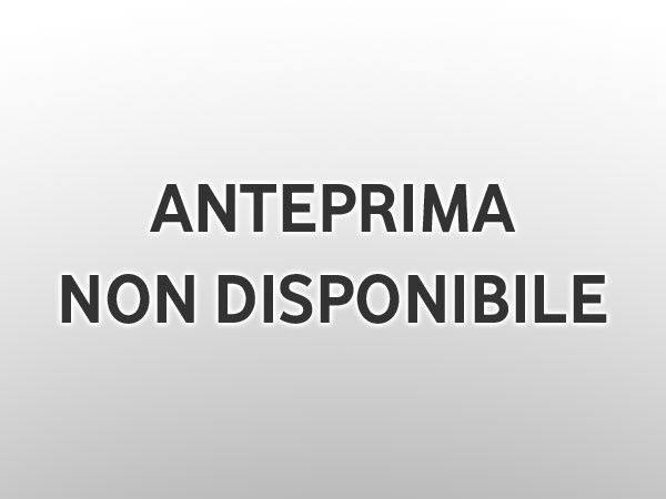 Zenonia 2: Gamevil rilascia la demo gratuita!