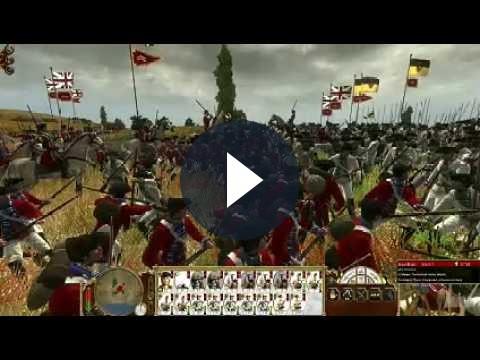 Empire: Total War – presto una patch di aggiornamento