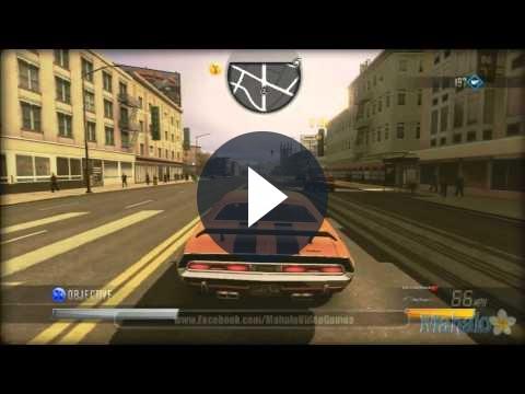 Driver San Francisco si può provare in single player su PS3 e Xbox 360