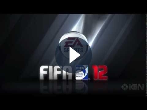 FIFA 12: altre ottime novità su Be a Manager e Football Club