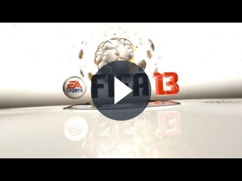FIFA 13, gameplay e dettagli da un'intervista al produttore [VIDEO]