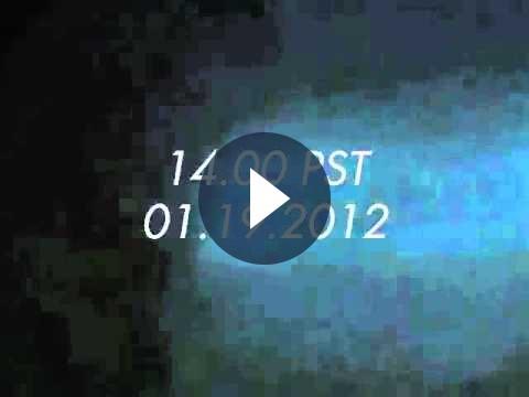 Resident Evil 6: nuovi indizi da un misterioso sito