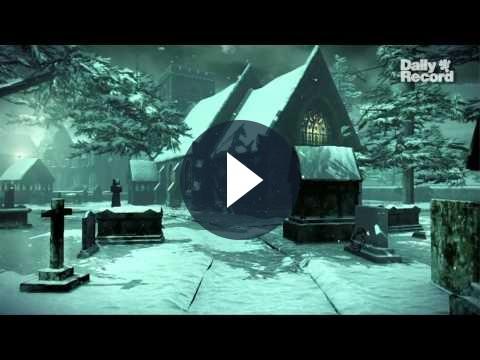 Harry Potter e i Doni della Morte – parte 2: è disponibile una demo del gioco per PC
