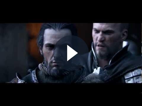 Assassin's Creed Revelations: nuovi dettagli sulle missioni da affrontare