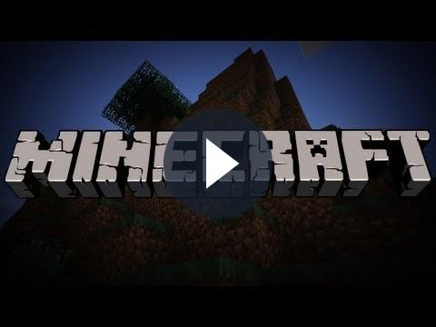 Tra i nuovi giochi Minecraft per Xbox è molto atteso: prima ci sarà una beta