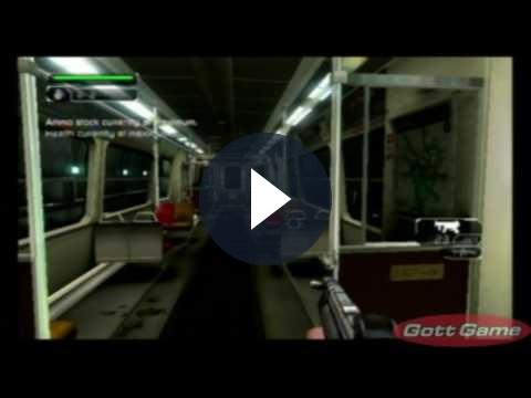 Conduit come GTA per High Voltage