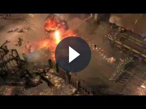Dawn of War 2: in preparazione un'altra patch