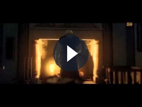 Assassin's Creed Embers si mostra in un video trailer del nuovo progetto