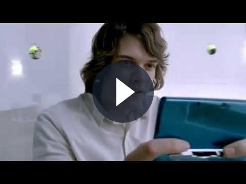 Nuova Nintendo 3DS: vendite record in Europa