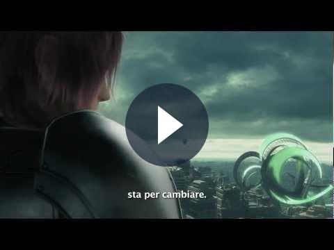 Final Fantasy XIII-2, l'uscita dei DLC divide i fan: ecco perché