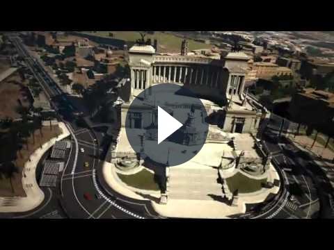 Gran Turismo 5 ha una nuova patch con tanti contenuti extra