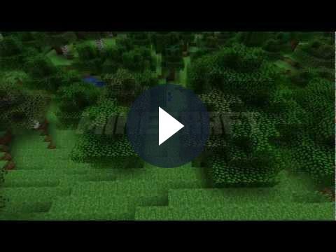 I migliori giochi del 2011 secondo il Time: vince Minecraft