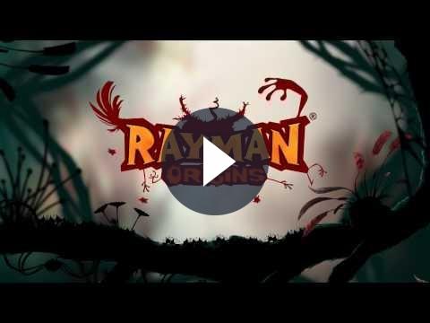 Giochi per PS3 e Xbox 360: alcune novità su Rayman Origins