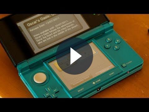 Per la Nintendo 3DS è in arrivo un grande taglio del prezzo