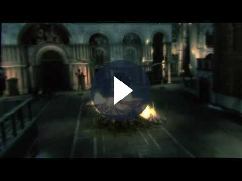 Assassin's Creed 2 Multiplayer iPhone: uscita
