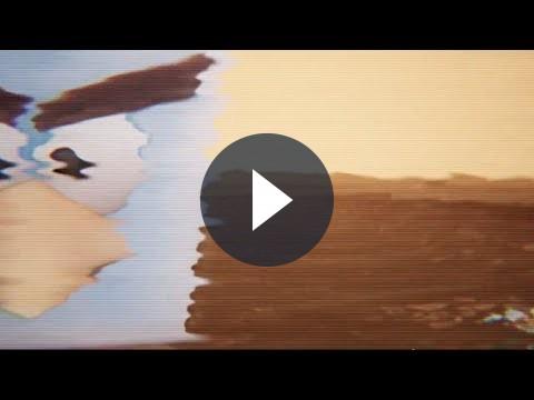 Angry Birds Space: 'Pianeta Rosso' è la nuova espansione [VIDEO]