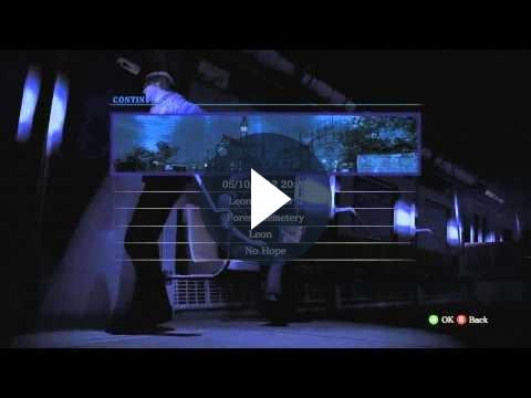 Resident Evil 6, nuovi DLC da Capcom: un modder svela i piani della compagnia
