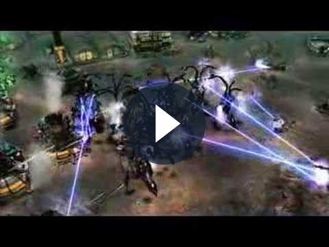 Command & Conquer: download gratis