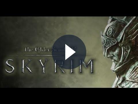 Video Game Awards: ecco i migliori videogiochi del 2011