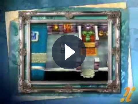 Dragon Quest VI – trailer e data di uscita giapponese