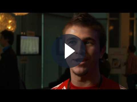 FIFA 11: anche su PC avrà il motore next-gen