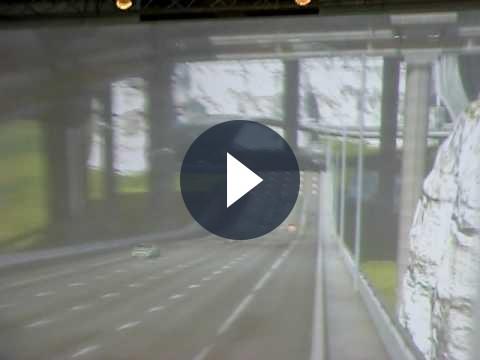 TrackMania 2 trailer