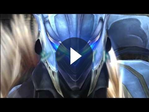White Knight Chronicles 2: nuovo trailer e dettagli a non finire