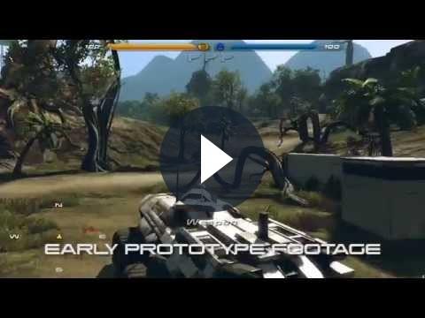 Mass Effect Team Assault ritorna? BioWare dopo la trilogia [VIDEO]