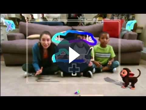PlayStation Move: due inediti video trailer