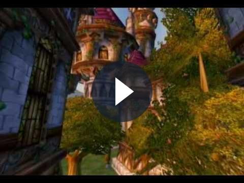 World of Warcraft: è possibile cambiare fazione