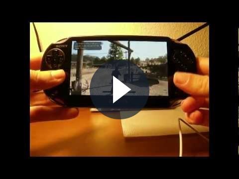 Giochi PS3? Su PlayStation Vita è possibile provarli: ecco come