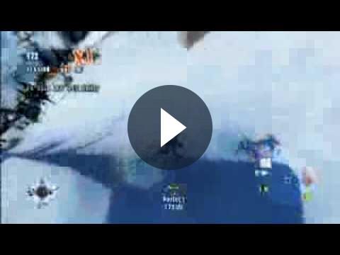 Shaun White Snowboarding – Recensione
