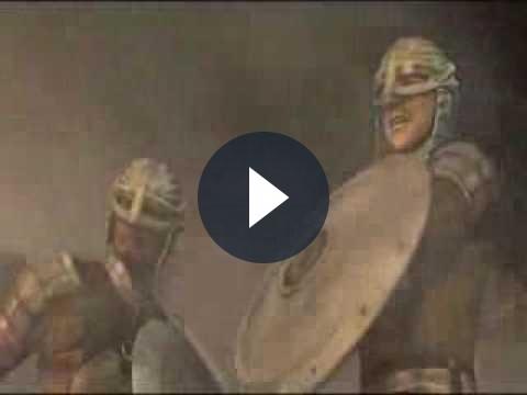 Final Fantasy XI, spiegata l'espansione: 'Molti guadagni con il MMORPG' [VIDEO]