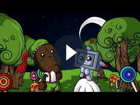 Little Big Planet 2: nuove avventure tutte da giocare!