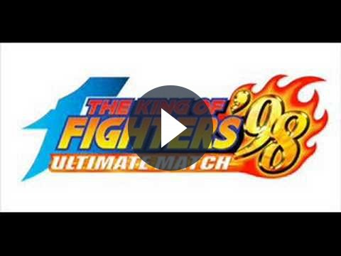 The King of Fighters Ultimate Match '98 – Nuovi dettagli