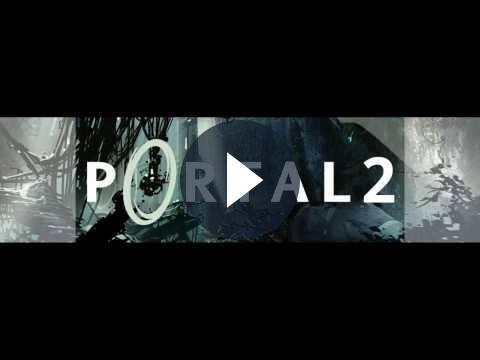 E3 2010: Valve cancella Portal 2 e promette sorprese