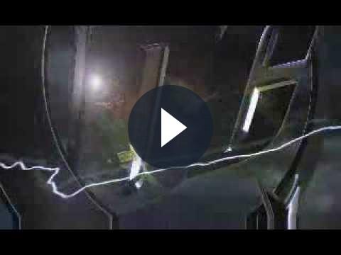 Mortal Kombat vs DC Universe – Trailer di lancio e nuovi dettagli