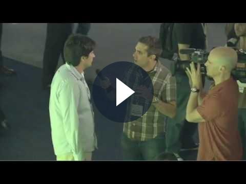 E3 2010: Project Natal con molte sorprese